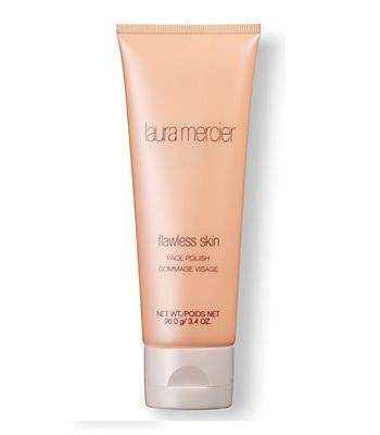 laura mercier - 角質調理霜-100ml