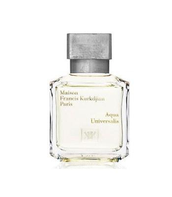 Maison Francis Kurkdjian - 永恆之水香水
