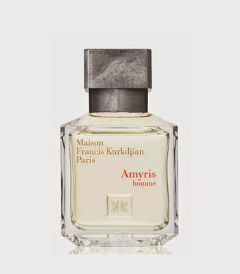 Maison Francis Kurkdjian - 阿米香樹之香-70ml
