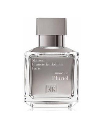 Maison Francis Kurkdjian - 多樣之香香水-70ml