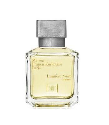 Maison Francis Kurkdjian - 黑黯之光香水-70ml