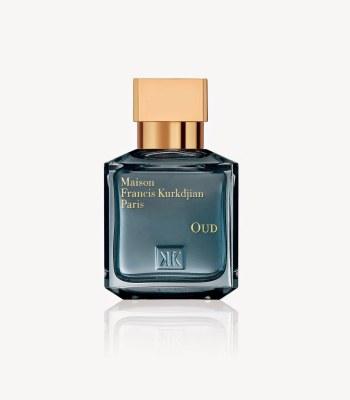 Maison Francis Kurkdjian - 木黴之香淡香精-70ml