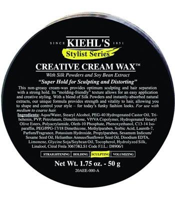 KIEHL'S - 創意髮臘-50ml