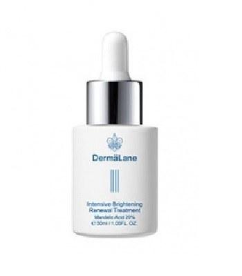 DermaLane - 杏仁酸20%高效煥膚精華-30ml