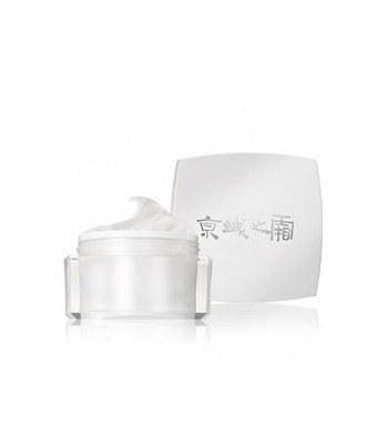 JINGCHENG - 新晶鑽活顏雪膚凝霜-48g