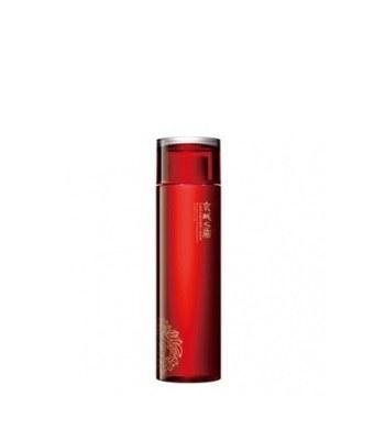 JINGCHENG - 60植萃抗皺活膚導入美容液-200ml