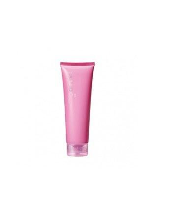 NARUKO - 微晶去角質霜(手足專用)-250ml