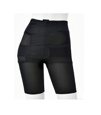 inujirushi - 平腹骨盆輔助固定塑型褲(醫療用束帶)