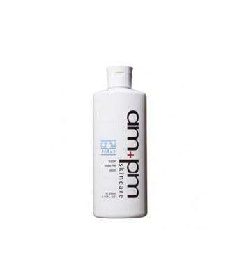 ampm - 三重玻尿酸保濕化妝水-250ml