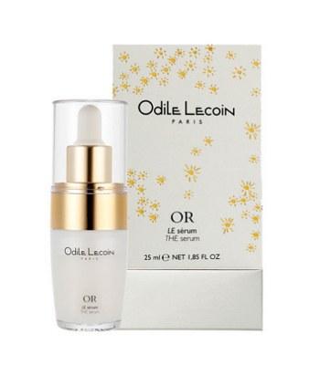 Odile Lecoin - 極致完美金萃-25ml