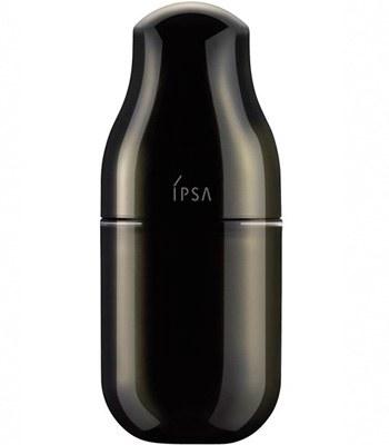 IPSA - ME濕潤平衡液(極致)