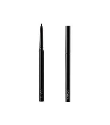 Fasio - 超持粧眼線膠筆