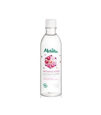 Melvita - 王者玫瑰凝水淨膚露-200ml