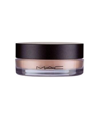 M.A.C - 彈力氣墊蜜粉