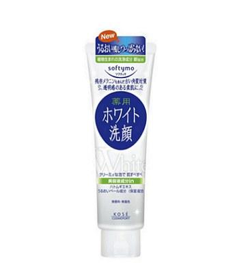 KOSE - 潤白洗面乳-150g