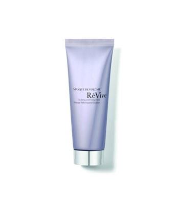 RéVive (品牌85折) - 41胜肽微雕面膜-75ml