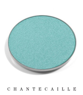 chantecaille - 珍珠光采眼影(蕊)