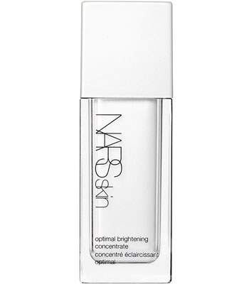 NARS (品牌85折) - 【回饋價】裸光晶萃-30ml