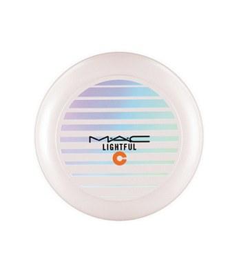 M.A.C - 亮白C氣墊粉餅SPF50/PA++++