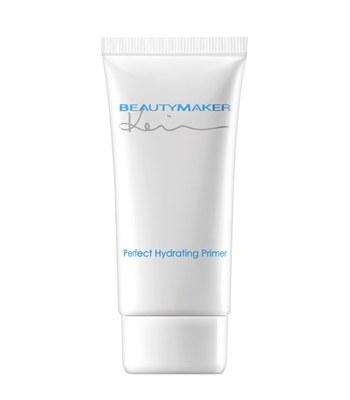 BeautyMaker - 水膜力妝前保濕凝露-30ml