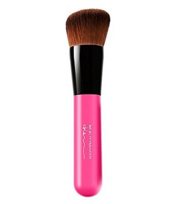 BeautyMaker - 美肌修修專業粉底刷-1入