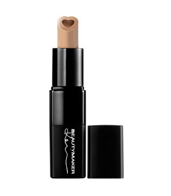 BeautyMaker - 眼唇專用全效BB遮瑕棒