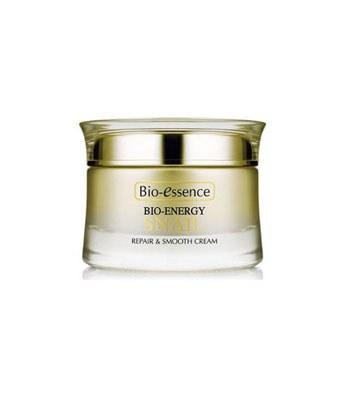 Bio-essence - 生物能量蝸牛原液修護嫩滑霜-50g