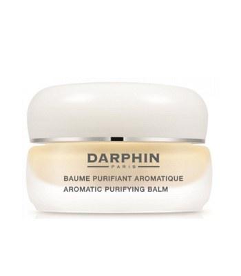 DARPHIN - 芳香潔淨調理膏-15ml