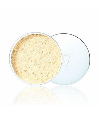 KRYOLAN - HD高解析蠶絲輕齡蜜粉-20g