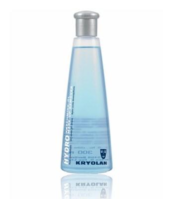 KRYOLAN - 藍甘菊缷妝油-300ml