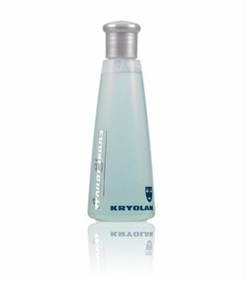 KRYOLAN - 植物淨膚卸妝液-200ml