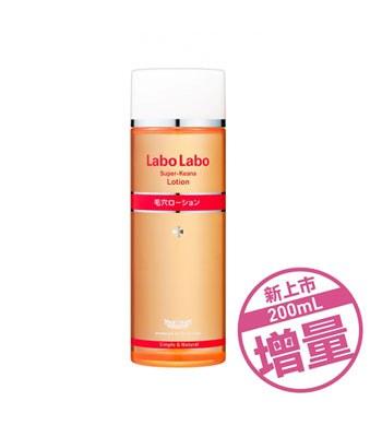 Dr.Ci:Labo - 零毛孔緊膚水(加大版)-200ml