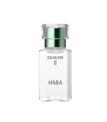 HABA - 植萃角鯊精純液II