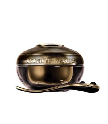Guerlain - 黑蘭鑽極萃乳霜-50ml