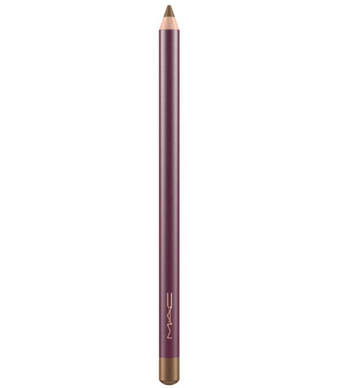 M.A.C - 【回饋價】胡桃鉗娃娃 時尚眼彩筆-Powersurge 古銅-1.36g