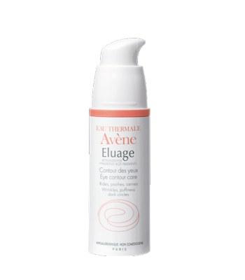 AVENE - 抗老無痕眼霜-15ml