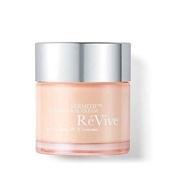 RéVive (品牌85折) - 光采再生美頸霜-75ml