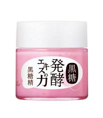 KOSE - 黑糖精保濕凝露-80g