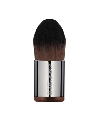 MAKE UP FOR EVER - 中型KABUKI 粉底刷#110-1入