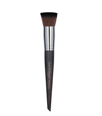 MAKE UP FOR EVER - 勻粉腮紅刷#154-1入