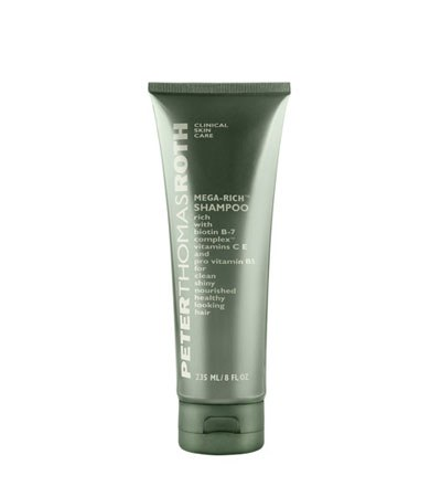 PETER THOMAS ROTH - 滋潤洗髮乳-235ML