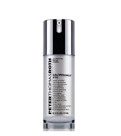 PETER THOMAS ROTH - 胜肽抗皺眼霜-15ML