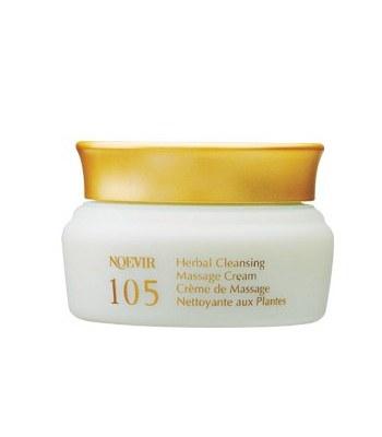 NOEVIR - N105 N1 清潔按摩霜-100g