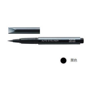 NOEVIR - 精典自動眼線液-黑色-0.6g