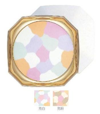 NOEVIR - 采韻香粉(含盒)