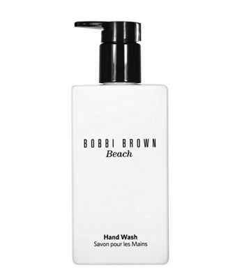 BOBBI BROWN - 【回饋價】海灘香氛洗手乳-200ml