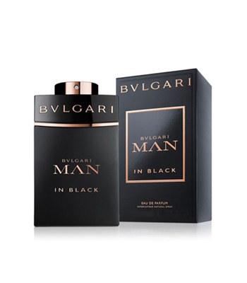 Bvlgari - 當代真我男性淡香水-5ml