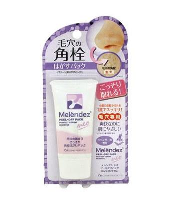 MYHUO Skincare Collection - 粉刺終結冷導膜-30g