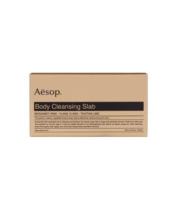 Aesop - 依蘭潔膚香塊-310g