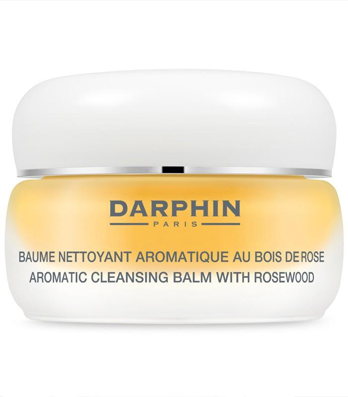 DARPHIN - 花梨木按摩潔面膏-40ml